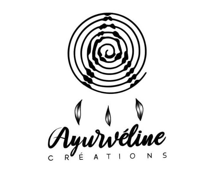 bijoux ayurveline