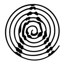Ma vision du tantra